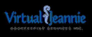 Virtual Jeannie Bookkeeping