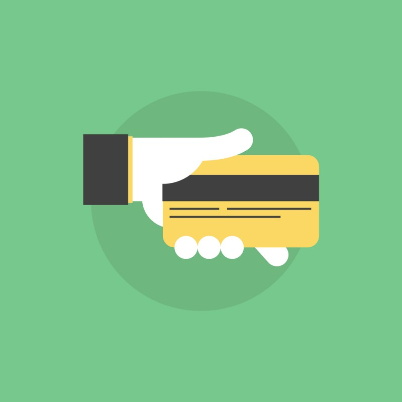 Payment Processing Services