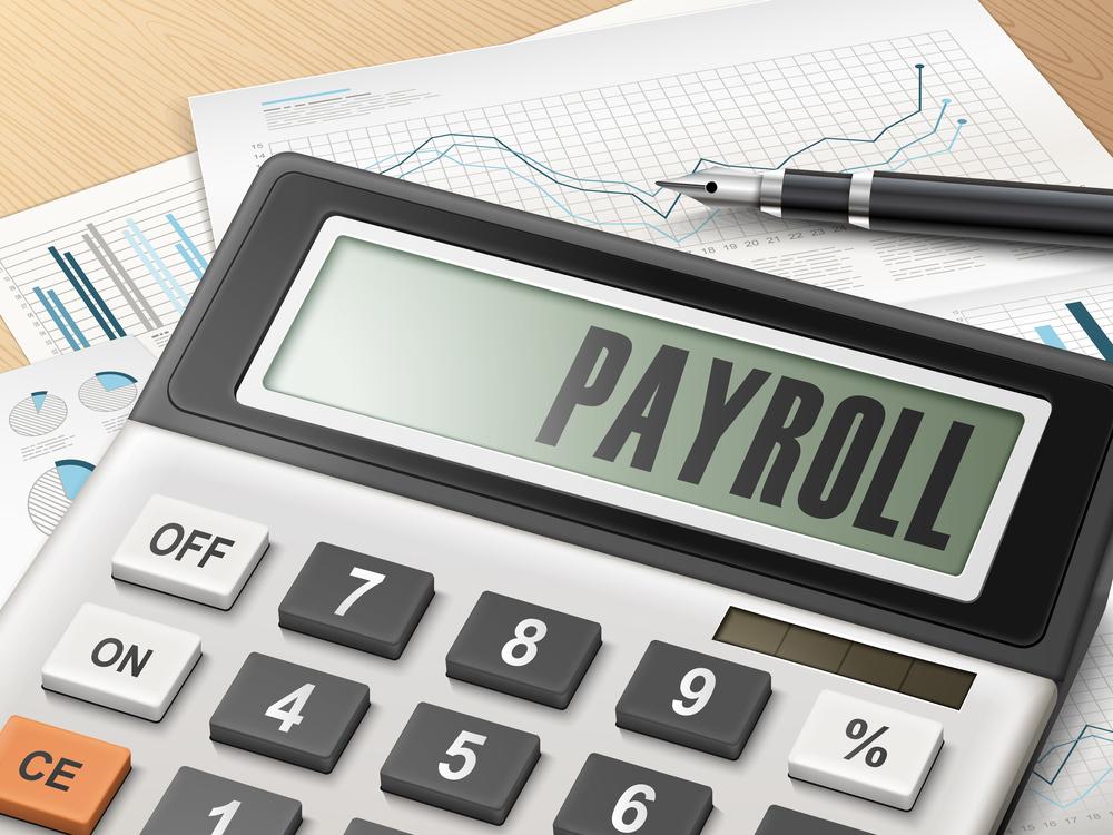 Payroll Calculators